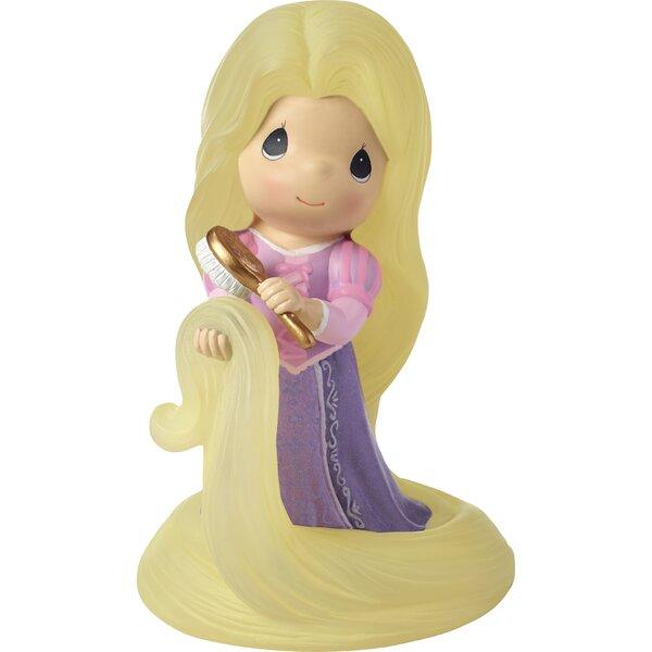 Precious Moments Disney Showcase Belle w// Chip Beauty /& the Beast LED Shadow Box