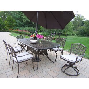 https://secure.img1-fg.wfcdn.com/im/31514829/resize-h310-w310%5Ecompr-r85/3562/3562101/oxford-mississippi-7-piece-dining-set-with-umbrella.jpg