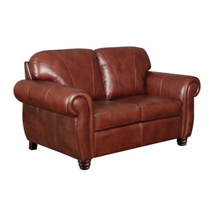 https://secure.img1-fg.wfcdn.com/im/31515795/resize-h310-w310%5Ecompr-r85/1276/12766310/mendocino-loveseat.jpg