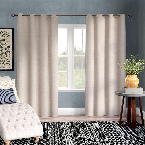 3D Dreamy Dark Old Tree Blackout Curtain Drape Pinch Pleat Curtain Blinds39