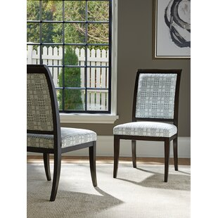 Brentwood Upholstered Dining Chair