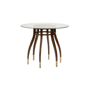 Davinci Dining Table Wildwood