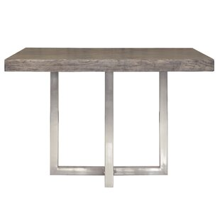 Dining Table by Accentrics Pulaski Top Reviews