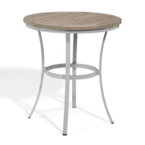Farmington Bar Table by Latitude Run