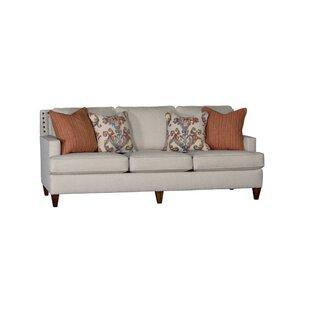 Chelsea Home Furniture Stow Sofa