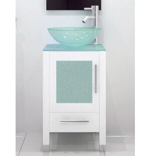 Search 17 Inch Bathroom Clear All Save To Idea Board