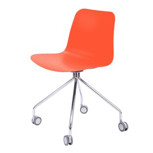 Hebe Series Task Chair