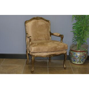 Lynam Lounge Chair by Astoria Grand