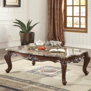 Astoria Grand Camren Coffee Table