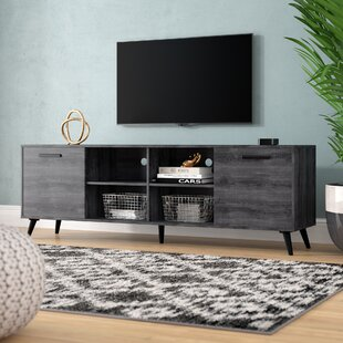 Dunlop TV Stand for TVs up to 70
