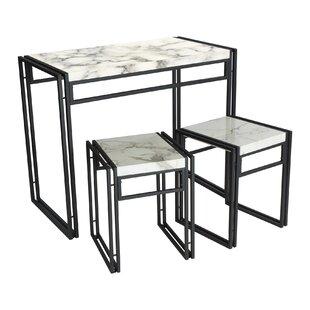 Small Apartment Kitchen Table | Wayfair