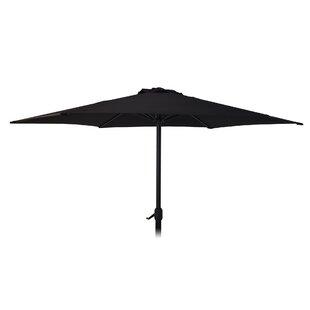 Meghan 16m Parasol By Freeport Park