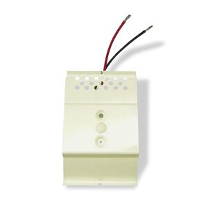 Single Pole Tamper Proof Thermostats And Switches By Cadet