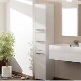 Narrow Bathroom Cabinets Shelves You