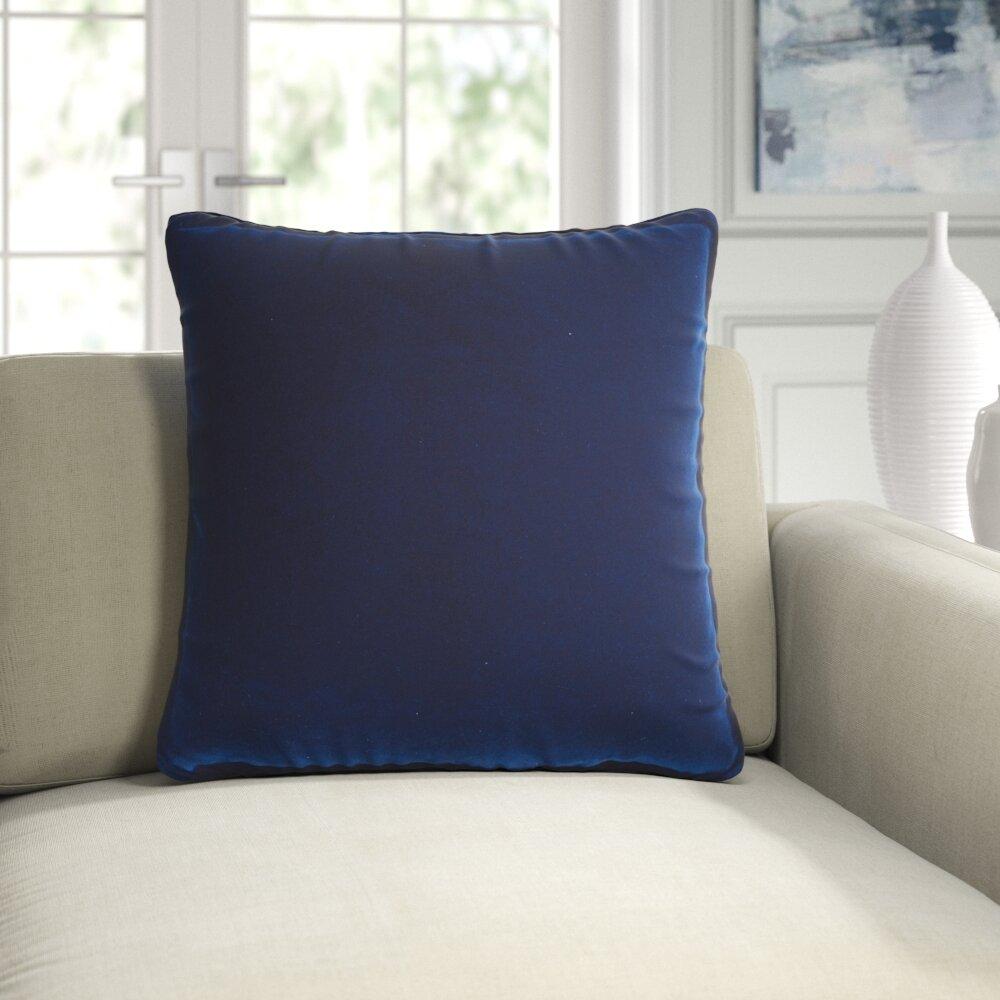 Eastern Accents Arthur Cotton Throw Pillow Perigold