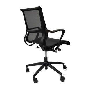 Labonte Mesh Task Chair by Symple Stuff 2019 Coupon