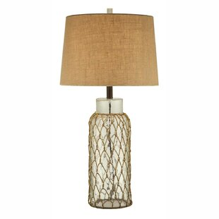 Check Prices Meyer 32 Table Lamp By Crestview Collection