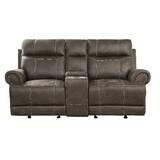 https://secure.img1-fg.wfcdn.com/im/31533291/resize-h160-w160%5Ecompr-r70/6950/69506325/niemeyer-genuine-leather-reclining-loveseat.jpg