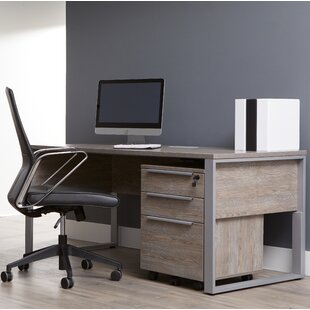 Configurable Office Set