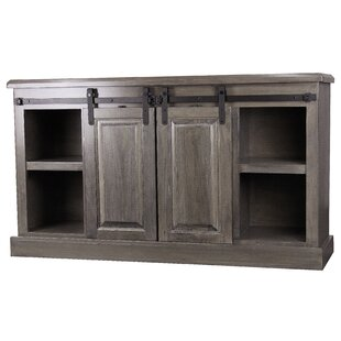 Crowborough TV Stand for TVs u..