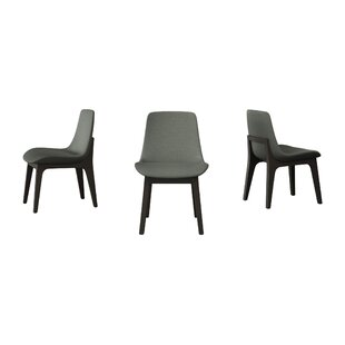 Toph Upholstered Dining Chair (Set of 2) ..