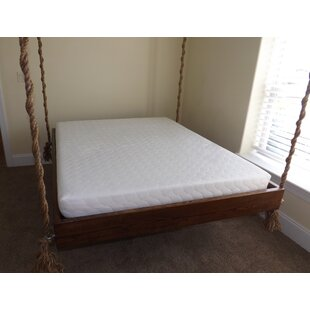 Custom Carolina Hanging Beds Porch Swing