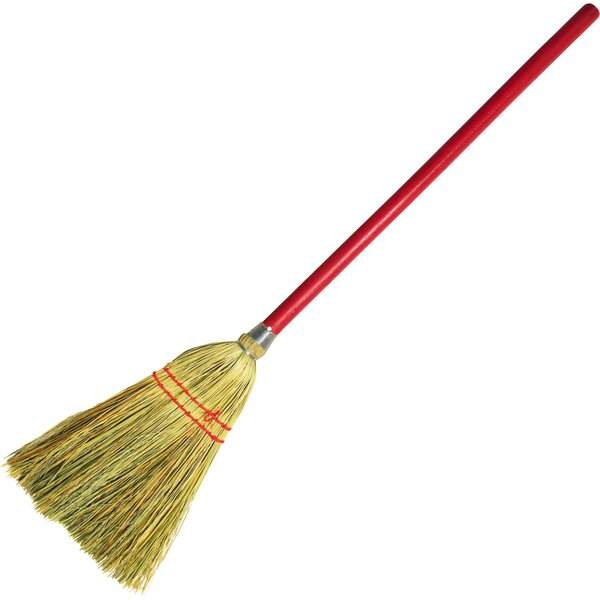 Toy Broom Set Wayfair