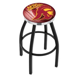 Searching for NCAA 36 Swivel Bar Stool by Holland Bar Stool Reviews (2019) & Buyer's Guide