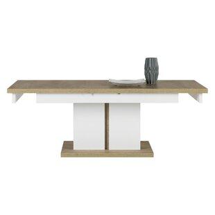 Anadarko Extendable Coffee Table By Brayden Studio