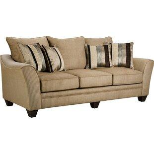 Winston Porter Phares Sleeper Sofa
