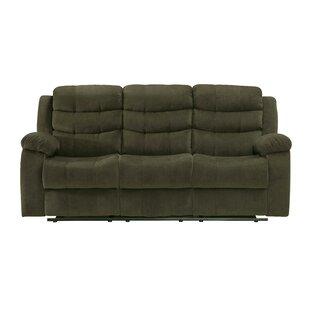 Brynn Reclining Sofa