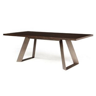 Corrigan Studio Edson Dining Table