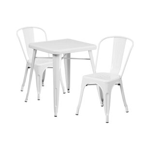 outdoor dining sets for 8 vintage quickview outdoor dining sets for wayfair