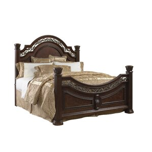 Bedroom Sets Headboard Only headboard only queen bedroom sets you'll love | wayfair