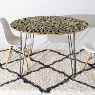 Sharon Turner Cellular Round Table East Urban Home