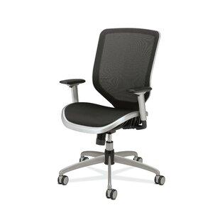 Boda Mesh Task Chair