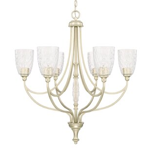 chandelier gold chandeliers rose discussions sputnik midcentury
