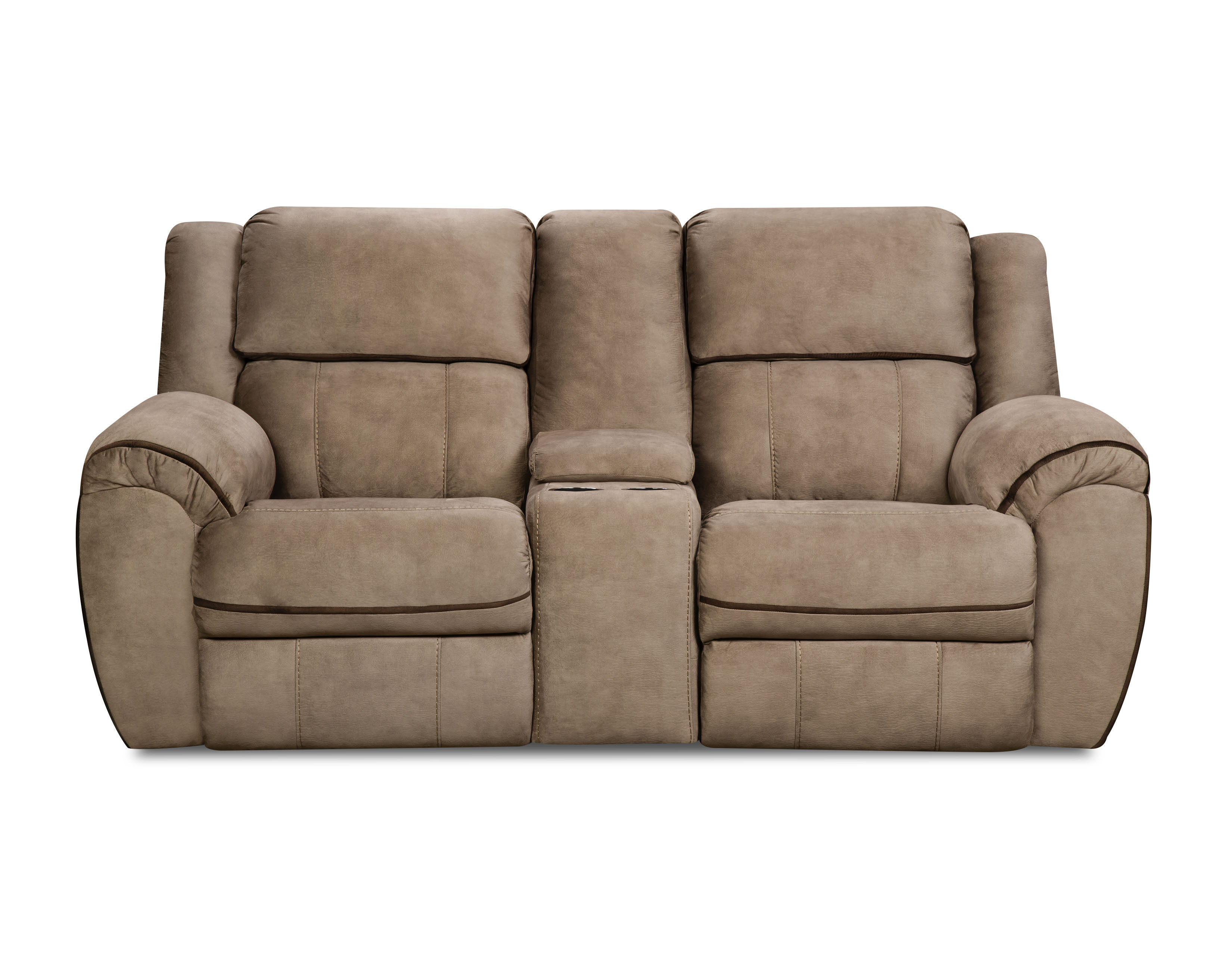 Reclining Loveseats Sofas You Ll Love Wayfair ~ Reclining Sofa And Loveseat
