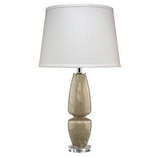 Abree 29 Table Lamp (Set of 2)
