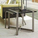 Del Mar  Side Table