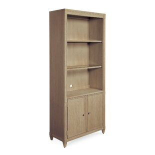 Carrie Standard Bookcase