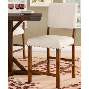 Gracie Oaks Felix Dining Chair (Set of 2)
