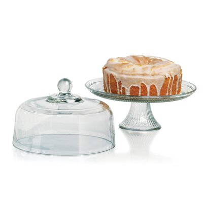 Cake Amp Tiered Stands You Ll Love In 2020 Wayfair