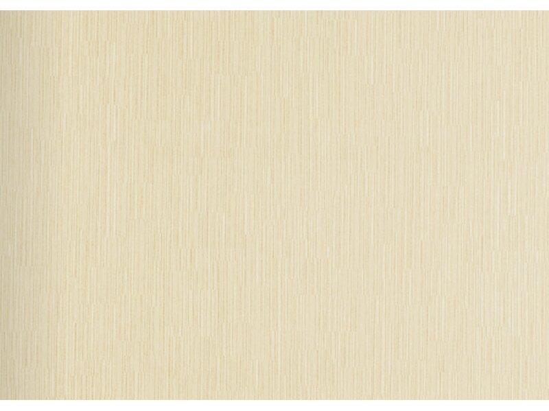 "Bay Isle Home Waite 33 L x 20.5"" W Texture Wallpaper Roll"