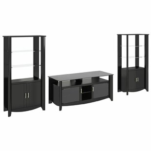 Wentworth 56 TV Stand by Latitude Run