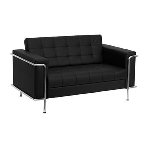 Orlie Loveseat by Orren Ellis