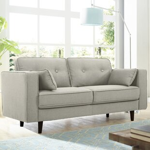 Carlyle Configurable Living Room Set by Wrought Studio