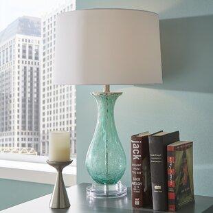 Cochrane 27 Table Lamp