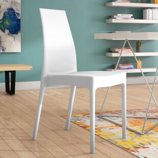 Mckenna Patio Dining Chair (Set of 2) by ..