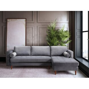 Luanne Sectional